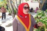 Dwi Ria Latifa: Warga binaan banyak belum tahu surat suara