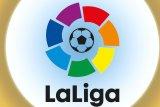 Jadwal pertandingan sepakbola Liga Spanyol