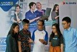 XL Axiata dorong industri digital nasional