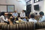 BNN dan Imigrasi Papua awasi WNA yang selundupkan narkotika