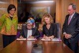 SMI-Bloomberg Philanthropies memperkuat komitmen pencapaian SDGs