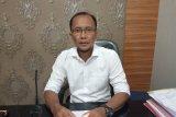 Polres Agam terbitkan puluhan STTP selama masa kampanye Pemilu 2019