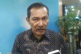 KPK akan fasilitasi tahanan korupsi mencoblos
