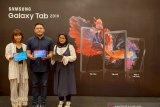 Baru meluncur, ini spesifikasi Samsung Galaxy Tab S5e, A10, dan A with S Pen