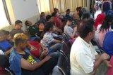 Disdukcapil Manado siap cetak KTP-el pemilih pemula hingga H-1