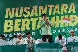 Muhaimin terus dorong satu desa satu penghafal Al Quran