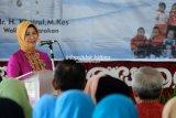 PAUD-Dekranasda Dituntut Kerja Sama Kembangkan SDM Kaltara