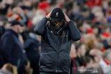Klopp yakini laga kedua Liverpool lebih intens di kandang Porto