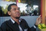 Terbukti langgar netralitas Pemilu, DKPP RI copot Abrar Aziz dari Ketua KPU Pariaman