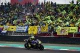 Yamaha incar podium MotoGP Amerika Serikat