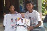 Begini upaya Relawan Cinta Ibu yakinkan masyarakat Riau untuk pilih Jokowi