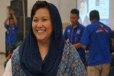 Lestari: Ratu Kalinyamat layak jadi pahlawan bahari nasional