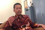 KPU DIY: pemberhentian anggota KPU Yogyakarta tidak ganggu tugas