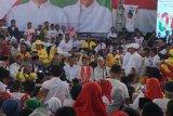 Jokowi: Tahun 2025 masyarakat Indonesia harus pegang sertifikat