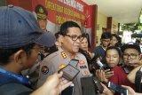 Former of Jakarta police chief to face third cross-examination over treason