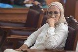 Ratna Sarumpaet sudah empat kali oplas, sejak usia 65 tahun