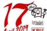 Ganjar Pranowo bantah sebagai pihak yang melarang kampanye Prabowo-Sandi