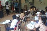 Sekolah anak TKI di Sabah kesulitan buku mata pelajaran