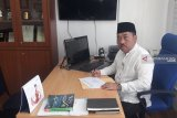 SIKK wajibkan siswa berbahasa Indonesia dalam area sekolah