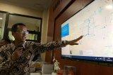 KPU DIY menyiapkan aplikasi mencari lokasi TPS