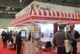 Produk organik Indonesia menarik perhatian Inggris