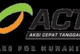 ACT Sumbar galang bantuan untuk program Kapal Asa Mentawai