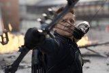 Serial Tokoh  Marvel Hawkeye tayang di Disney