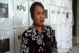 KPU Gunung Kidul imbau pemilih proaktif minta formulir C6