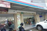 Pemkab Sleman memoratorium izin toko modern berjejaring nasional