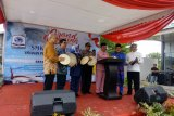 SMK Dirgantara Riau siap telurkan SDM kompenten