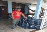 PDAM Jayapura batasi penggunaan kaporit di bak penampungan air