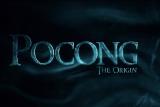 Kisah horor berbalut drama keluarga dalam 'Pocong The Origin'