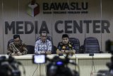 Penyelidikan Surat Suara tercoblos di Malaysia