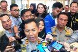 Anak Ketua RT tusuk Ketua KPPS di Kabupaten Musirawas