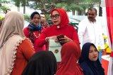 2.266 warga Karimun terima sertifikat tanah gratis