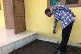 Disdik Sleman mengajukan normalisasi untuk sekolah langganan banjir