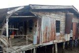 Pemkot Tanjungpinang gunakan DAK bedah 183 rumah