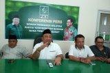 DPW PKB NTB ajak warga menggunakan hak pilih