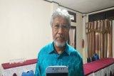 Konsul RI minta warga Jayapura tidak memancing di perairan PNG