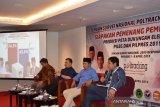 TKN hormati ustad Abdul Somad merapat ke Prabowo-Sandi