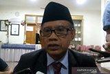 Muhammadiyah ajak seluruh warga Indonesia tidak golput