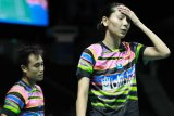 Hafiz/Gloria takluk atas pasangan Malaysia Tan Kian Meng/Lai Pei Jing Singapore Open 2019