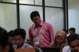 39.479 peserta ikuti UTBK Pusat Universitas Sebelas Maret Surakarta