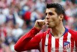Atletico Madrid menang 2-0 atasi Celta Vigo