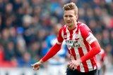 Luuk de Jong kian mantap puncaki daftar top skor Liga Belanda