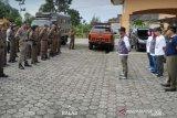 Pembersihan APK libatkan 170 personel