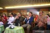 Menpora: Indonesia tak lagi dipandang sebelah mata dunia internasional