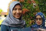 Bawaslu Kulon Progo mengintensifkan patroli pengawasan politik uang