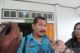 Pemkab Jayawijaya minta ombudsman tekan maladministrasi pelayanan