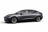 Tesla : kebakaran model S disebabkan baterai
